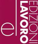 Logo Edizioni Lavoro